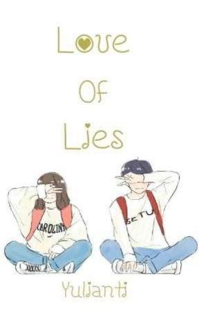 Love Of Lies by kata_rasaylly