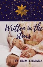 WRITTEN IN THE STARS by ummiejimada