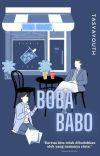 Boba Babo  cover