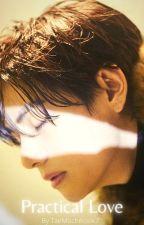 Practical Love | Kim Taehyung ✘ Reader by TaeMochiKook7