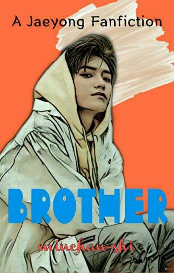 Brother [Jaeyong]