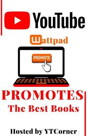 YT Promotes by ytcorner