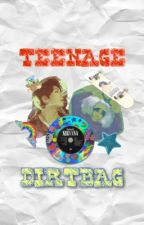 teenage dirtbag ☆ chensung  [ ✅ ] by sapphoscoven