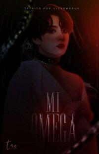 Mi omega.─ TaeKook cover