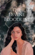 The Divine Bloodline  H.P.  by LaCerva