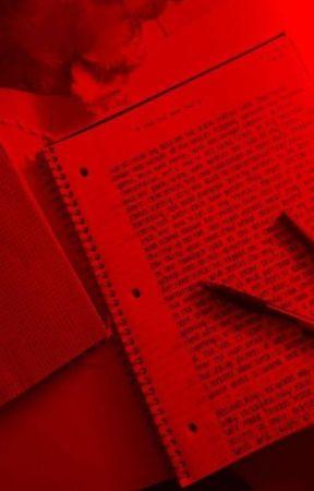 admin book by vampikyu