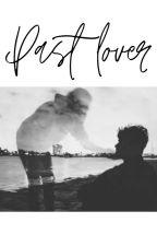 Past lover by Mariel_gege