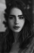 The girl who lived in Mystic Falls - Kol Mikealson (HPxTVD) by VioletBennett