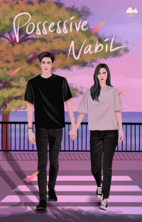 POSSESSIVE NABIL  cover