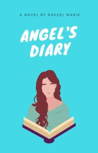 Angel's Diary cover