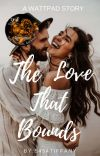 The Love That Bounds cover