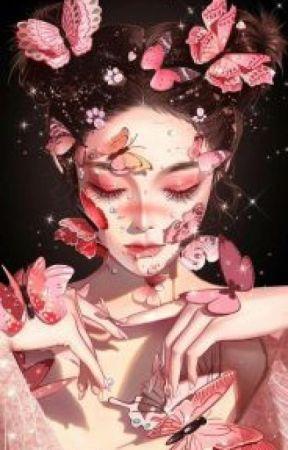 TOSKA|Tamat ✔ by Aing_Amaliaa