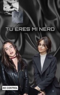 Tu eres mi nerd (traduzione italiana)  cover