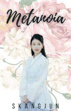 Metanoia by Skangjun