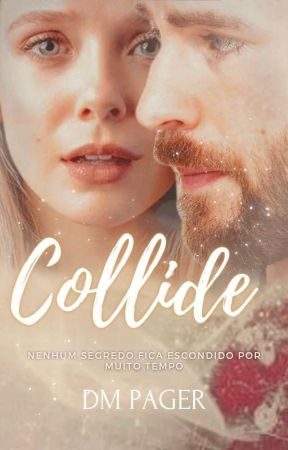 Collide by DMPager