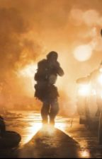 Just a modern warfare fanfic (Reboot) (Rewrite) by BurntToast14