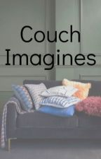 couch imagines by sparedildo