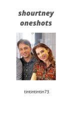 shourtney oneshots by tintintintin73