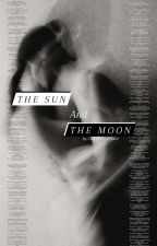 The Sun And The Moon T•M•R by classicallycomplex