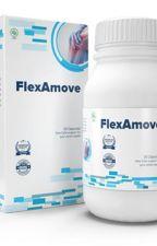 Ulasan Flexamove by Flexamoves