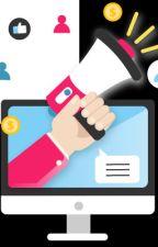 Social Media Agency in Mumbai by shashankpace24