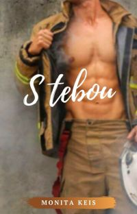 S tebou ✔ cover