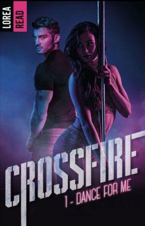 Believe In Yourself by LoreaRead