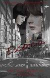 Escencia (A Hueningkai's fanfiction) cover