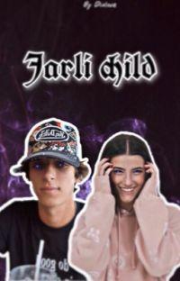 JARLI CHILD. CHARLIDAMELIO, JOSHRICHARDS cover