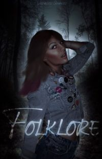 Folklore ~ graphics shop 8 cover