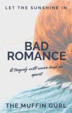 LTSI: Bad Romance by themuffingurl