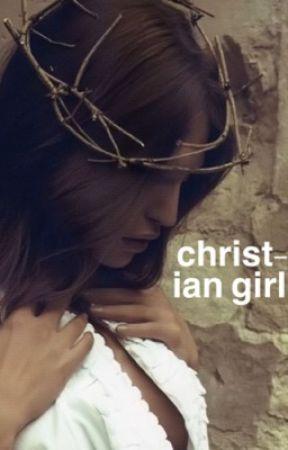 𝓒HRISTIAN GIRL, carl grimes  by -citygirlk
