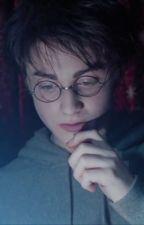 Harry Potter x Reader Tickle Fight  by ilikeharrypotterlol