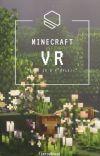 MINECRAFT VR | Tommyinnit x Oc x Tubbo_ cover