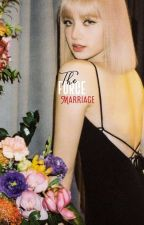 Force Marriage by skylightsxs_