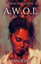 A.W.O.L (Very First T.M.I Fan fiction) by Pandora_Amethyst
