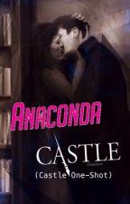 Anaconda Castle (One-Shot) by LololovaX