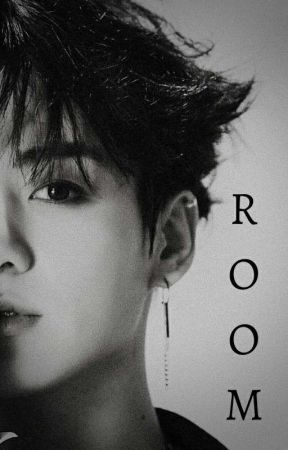 [C] ROOM   JJK by Taeim_