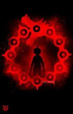 the Rise Of the Demon King Izuku by Blaze_nagashi