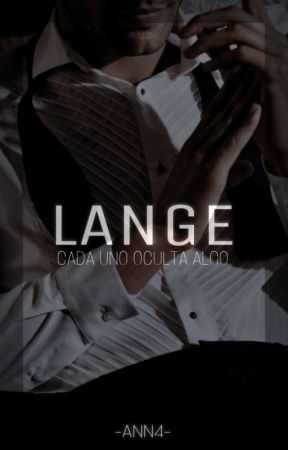 Lange [#01] © by -LUN4-