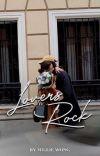 ° 。ㅤ→  cover tutorials. cover