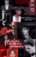 Spencer Reid one shots. (Request are open) by Criminalminds_fan1