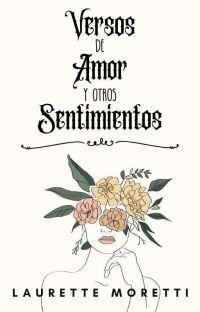 Versos de Amor y otros Sentimientos cover
