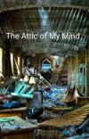 the attic of my mind cover