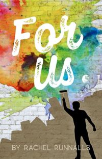 For Us cover