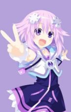 Dimensional Guardian (HDN x Op Male Reader) by assasinate402