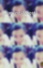 Diary ng Panget by nhorae2003