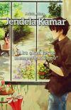 Jendela Kamar (Telah Terbit) cover