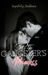 She's the Gangster's Princess  cover