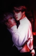 Yoonmin 21+ by aeyoonmxin